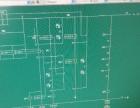 专业plc可编程设计