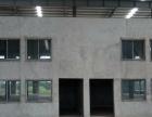 10000平 单价低 产业式 全新标准厂房独栋办公