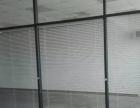 龙之梦大厦丨A级大厦,大东区地标性建筑,物业完善