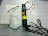 250毫米大于2毫瓦氦氖激光器He-Ne激光器