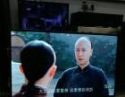 先科42超薄智能电视