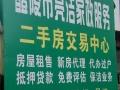 珊田新村东堡方向地基出售 1000平米