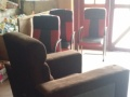 二手单人沙发15一张