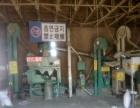 延吉市八道村 厂房 12000平米