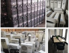 成都电脑回收 电器回收 二手办公家具回收