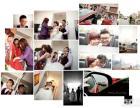 长沙艾尚影视 会议 聚会婚礼 专业摄影摄像 老同学聚会相册