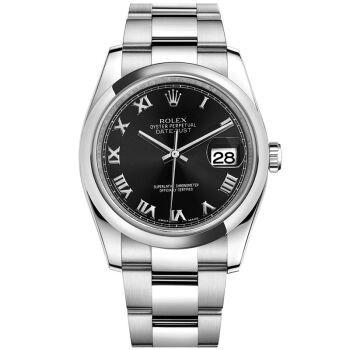 湛江哪里卖高仿手表 湛江高仿一比一手表