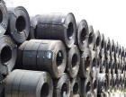 河北冷轧卷板厂家专业的卷板加工厂家推荐