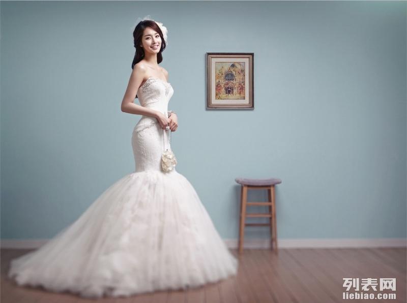 徐州哪家婚纱店_徐州哪家婚纱店好谁可以告诉我