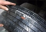 全国24小时汽车维修 流动补胎换胎 汽车搭电 拖车等
