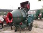 南宁二手搅拌机回收公司-南宁废旧二手搅拌机回收