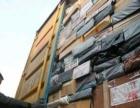长短途物流,承接全国零担货物托运