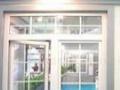 各种门窗 防盗窗 楼梯扶手及简易房
