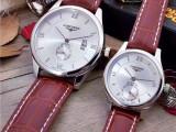 **科普dw手表手表带着丢人吗,A货多少钱一双