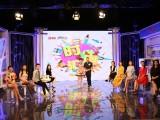 杭州会议活动拍摄婚礼跟拍合影拍摄航拍杭州景深文化创意有限公司