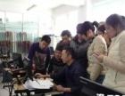 长春PLC编程培训班—弗拉瑞教育校企合作培训