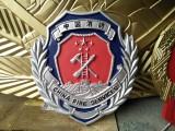 哪里生产消防徽定制 供应政协徽厂家 订购国徽代理商经销商