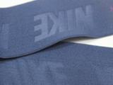 **品质优良的松紧绳带品牌华蓝应有尽有