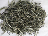 特级白毫银针 茶叶正宗福鼎白茶散装500克厂家直销批发