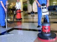 成都哆来咪清洗地毯羊毛地毯清洗化纤地毯清洗普通地毯清洗