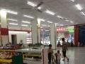 商业街卖场 900平米