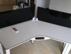闲置三人办公桌,便宜出了