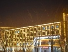 武汉周边亮化制作安装、洗墙灯、数码光、点光源