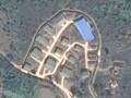 醴陵泗汾 高速路口附近 30亩厂房场地出租/出售(个人)