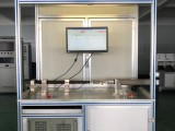汽車電動撐桿性能檢測及高低溫耐久試驗臺