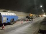 成都新津县专业管道疏通清淤,新津县化粪池清理