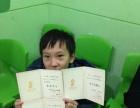 宜昌小学语文拼音识字阅读作文补习班 如沐春风学习语文乐趣多
