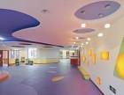 新疆乌鲁木齐室内设计速成培训班