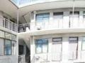 伏羲庙博物馆附近,三中旁边出租,1室1厅1卫 男女不限
