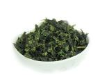 茶农产地直销 2014年新品秋茶清香型特级铁观音茶叶 散装批发