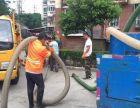 江宁区湖熟这边有专业管道清淤疏通检测的公司吗