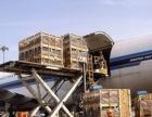 成都到全国整车零担、长途搬家大件行李运输物流公司