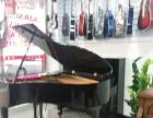 出售 立式韩国原装进口二手 钢琴