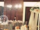 隆化结婚**嘉音婚礼工作室