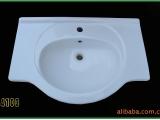 供应宁波蒙帝莱高品质卫浴陶瓷柜盆/连体座便器/马桶/座便器