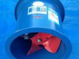 镀锌铁皮风管加工安装设计