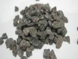 铸造业用棕刚玉优质耐火材料段砂8-5-3-1mm