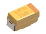 AVX钽电容代理商TAJE227M010RNJE