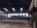 艳山红粑粑坳 厂房出租 设有三相电