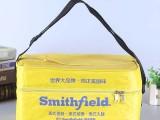 厂家定制牛津布保温包冰袋午餐包化妆包