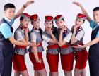 初中毕业学什么专业好 重庆航空学校招生简章