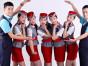 贵州航空职业学校报名开始了