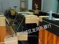 雅马哈原装进口钢琴专卖
