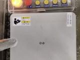 取样机,一款专用于塑料粒子取样的设备