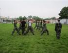 北京军事化戒网瘾学校对贫困家庭有帮扶吗?