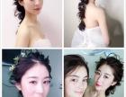 新娘跟妆师AMEI